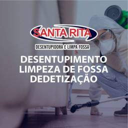 @Desentupidora# Desentupidora Desentupidora Desentupidora Desentupidora.?/