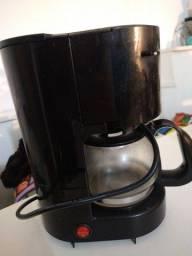 Cafeteira 220 v