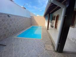 Condomínio, 2 Quartos, Suíte, Piscina, Área Gourmet. Ref. ET012