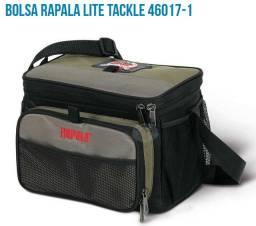 Bolsa Rapala Lite Tackle 46017-1