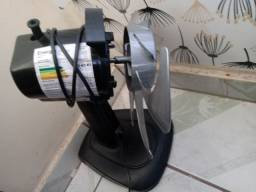 Motor de ventilador Mallory