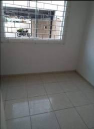 Título do anúncio: DS Vendo casa em São Cristóvão 90 mil.