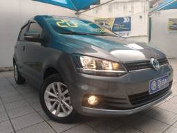 Fox 1.6 Connect 2020 com 12000 km impecavel