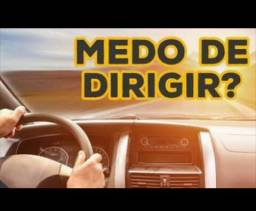 Aprenda a dirigir! 2 aulas de direcao por apenas 99,90