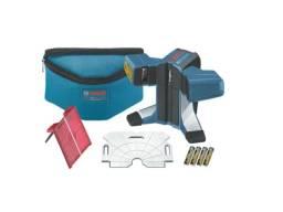 Nivel A Laser Para Ladrilhos Bosch Gtl 3