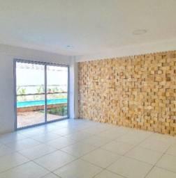 Aluguel em Pau Amarelo - R$800 *Com taxas inclusas