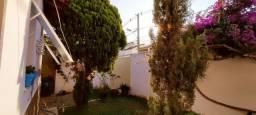 Casa no Maria Eugênia ótima localização