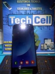 Assistência  técnica em celulares  melho preço
