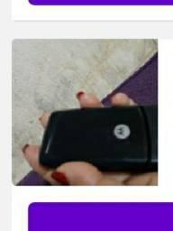 celular quebra galho
