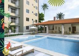 Condominio village das palmerias prime 2