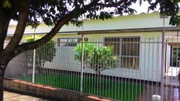 Casa Vila Perino