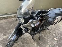 Tenere xtz 250 cc 2018/2019 novíssima