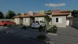 Vende-se casa Terra dos Ipês em PINDAMNHANGABA