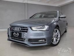 Título do anúncio: Audi S4 3.0 TFSI QUATTRO 4P