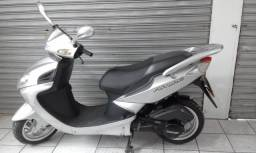 !!!!!Atenção?Vendo Peças Sundown Motos Original Max 125 , Stx 200, V-blade 250, Future 125