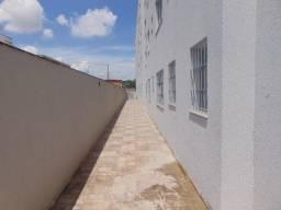 Apartamento em Dom Bosco, Belo Horizonte/MG de 64m² 2 quartos à venda por R$ 244.000,00