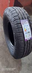 Título do anúncio: promoção pneus 265 75r16
