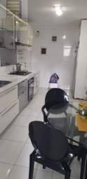 Apartamento NA ponta Do farol ,170m² ,Nascente ,4 Suítes