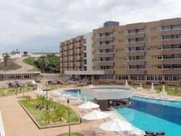 Flat no Solare Lençóis Resort Barreirinhas