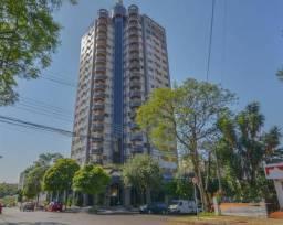 Apartamento à venda, Ed. Residencial Rio Negro.