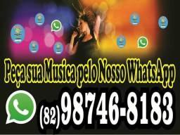 Web Rádio RS