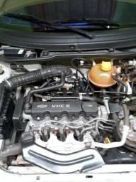 Gm - Chevrolet Classic - 2009