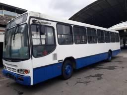 Ônibus em Promoção - 1999 - 1999
