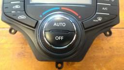 Comando Ar Condicionado Hyundai I30