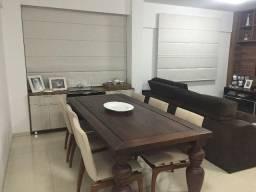 Apartamento em Araguaina - Tocantins, 2 quartos, mobiliado, completo, pronto para morar