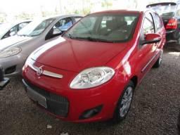 Fiat Palio ESSENC 1.6 DL - 2013