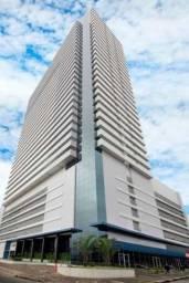 Helbor Offices São Vicente - 45m² a 825m² - São Vicente - São Paulo - ID298
