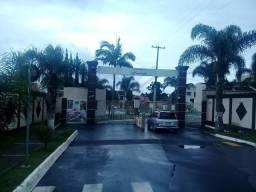 Terreno em condominio fechado- são josé dos pinhais - 377m