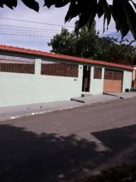 Casa Parque São Pedro