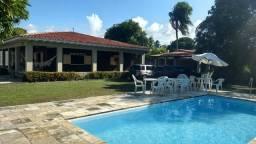 Casa dos sonhos em Itamaracá para aluguel