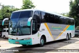 Ônibus Marcopolo G6 Paradiso 1200HD