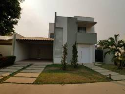 Condomínio Belvedere, 265 M² de área construída!