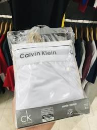 Cueca G Calvin Klein CK - Venha montar seu Kit!!!