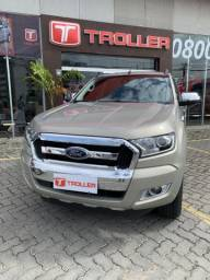 Ranger limited 3.2 2019 - 2019