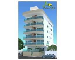 Apartamento Praia de Castelhanos / Anchieta-ES