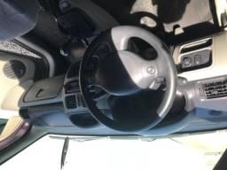 Vendo carro legalizado baixo super confortável! - 2006