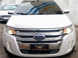 Edge Limited FWD - Parcelas 1250,00 - 2012