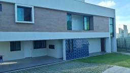 Vendo Casa de Alto Padrão no Alphaville Francisco Brennand