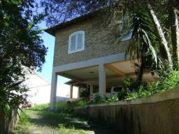 Casa 5 dorm 3 suítes bairro Vila Áurea em Poá