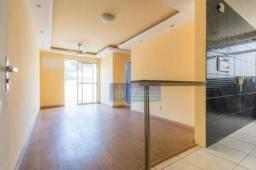 Apartamento à venda, 60 m² por R$ 249.000 - Vila Valqueire - Rio de Janeiro/RJ