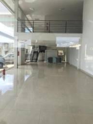 Sala comercial para locação em uberlândia, alto umuarama