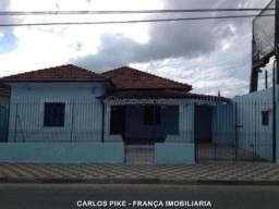 Título do anúncio: Casa para alugar com 3 dormitórios em Sao joao, Jacarei cod:L5136