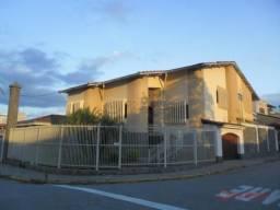 Casa à venda com 3 dormitórios em Parque itamarati, Jacarei cod:V5126