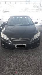 Corolla xei 2008/2009 - 2008