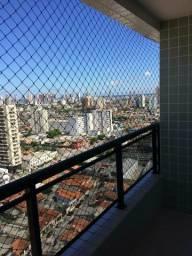 Rio mondego 3 Suites no Marco