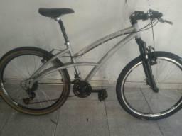 Bicicleta 26CALOI Sport